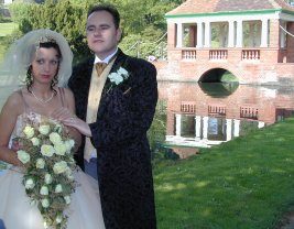Copyright Free Music Is Included From Our Library Within The Wedding Package Price
